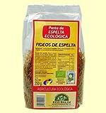 Eco-Salim Fideos Espelta 250 g