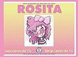 Rosita (Cuentos Hermanos del Tio)