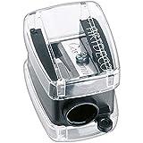 Artdeco Sharper Magic Liner Sacapuntas - 10 gr