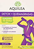 AQUILEA Detox 10Sticks - 1 Unità