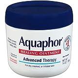 Curación Ungüento, protector de la piel 14 oz (396 g) - Aquaphor