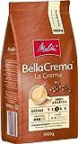 Melitta BellaCrema - Café (1 kg) Marrón, Oro
