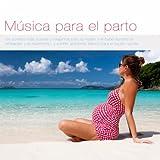 Sonidos relajantes para el bebé: IV. Del río