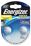 BATERIA ENERGIZER SPECJAL. CR2032 Ultimate Lithium /2 szt.