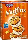 Dr. Oetker - Muffins (360 g)