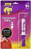 Flower 20529 20529-Gel anti-hormigas, No aplica, 14.5x2.5x23 cm