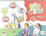 BIG WHEEL 1 Pb Pk Standard