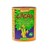 RAPUNZEL Cacao polvo 250g 250 g