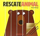 Rescate Animal (Mis primeros conceptos)