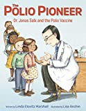 The Polio Pioneer (English Edition)