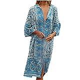 Camiseta Interior lencera Ropa Interior Femenina Transparente Camisola Dormir Mujer Buscar Ropa Interior Femenina Ropa Interior atrevida Pijamas economicos Mujer Camisones de embaraza
