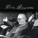 Messiaen: Integral (Ed. Limitada)