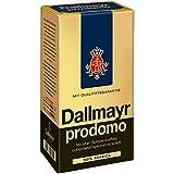 Desconocido Káva Dallmayr Prodomo mletá - 500g