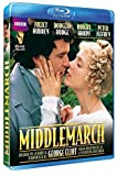 Middlemarch [Blu-ray]