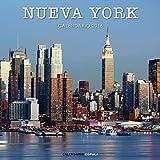 Calendario Nueva York 2016 (Calendarios y agendas)